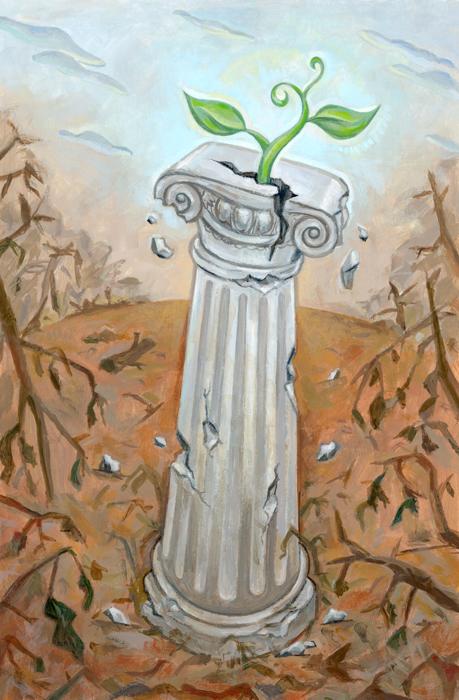 Sean-Kane-Fixing-Broken-Judicial-System-illustration-700xH.jpg