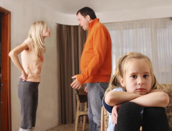 family-fighting.jpg