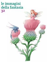 Le Immagini della Fantasia 32