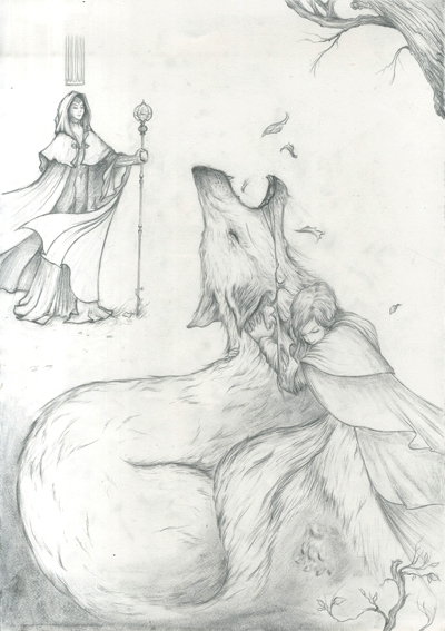wolf original.jpg