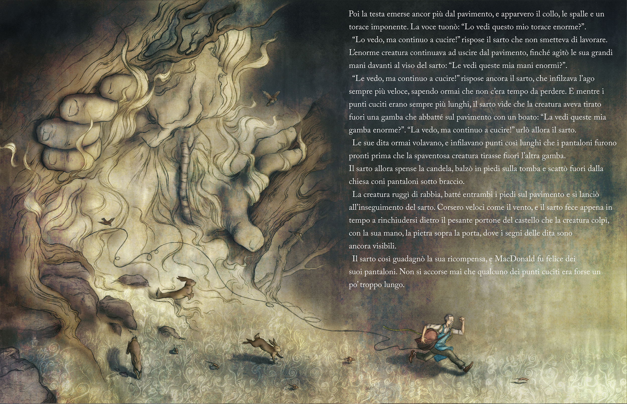 Il Sarto Corragioso with text page 2 screen res.jpg