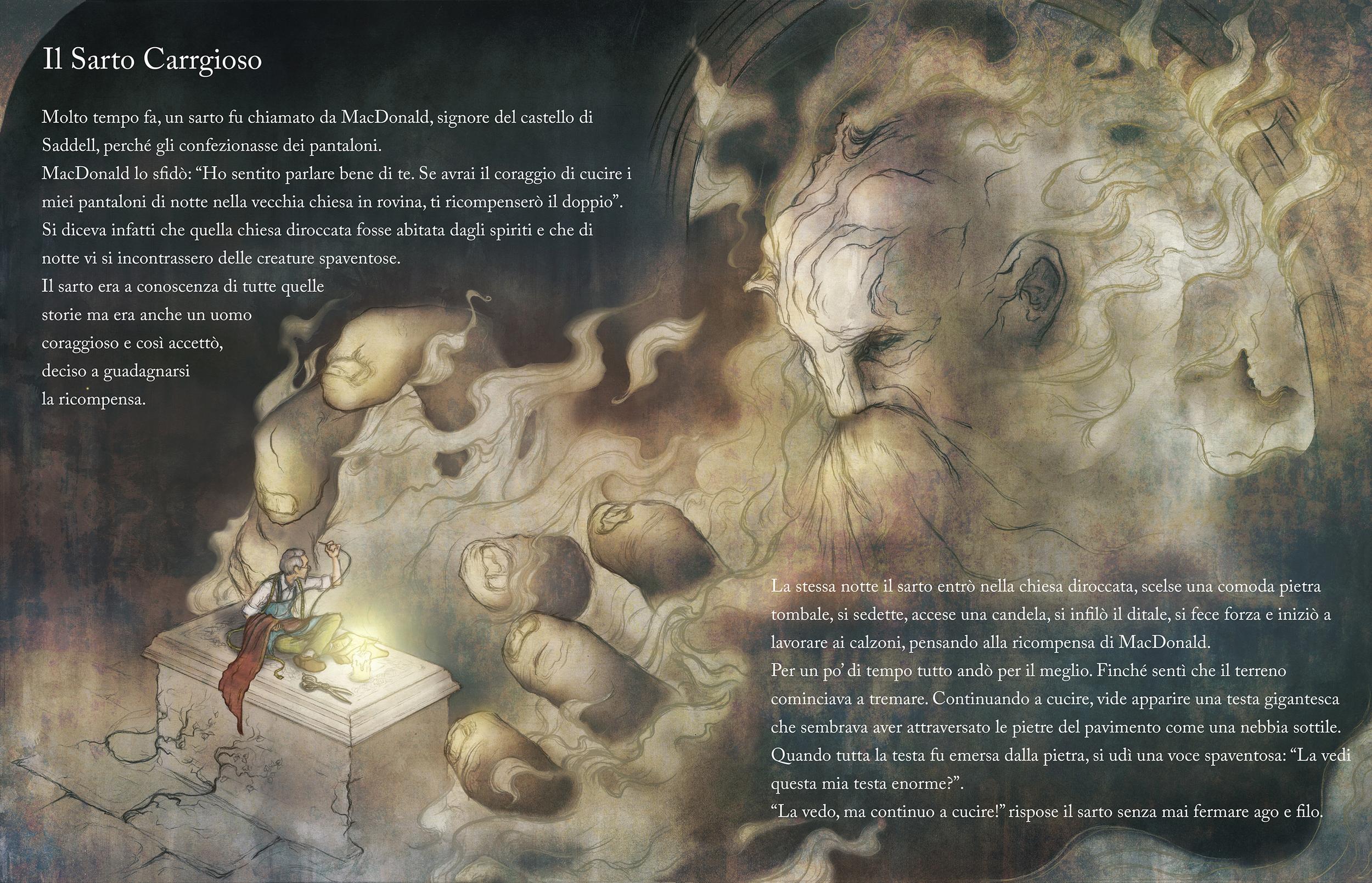 Il Sarto Corragioso with text page 1 screen res.jpg