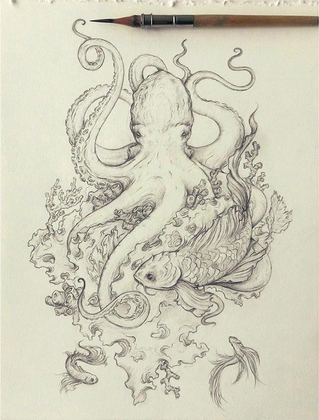 Octopus Tattoo.jpg
