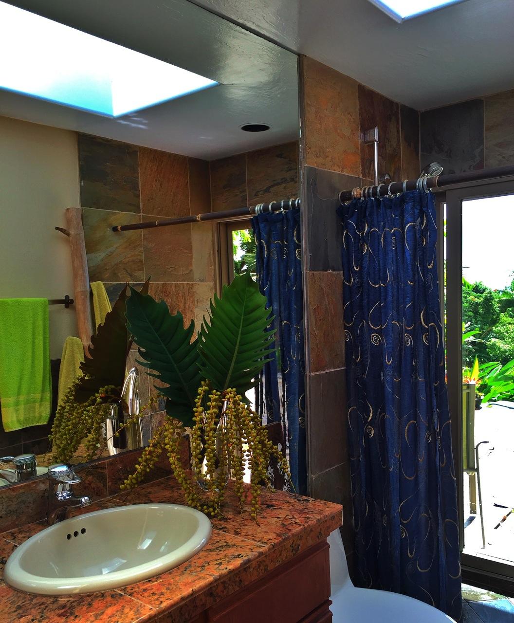 Bathroom final 1.jpg