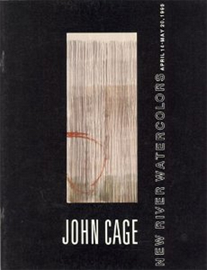 john-cage-new-river-watercolors.jpg