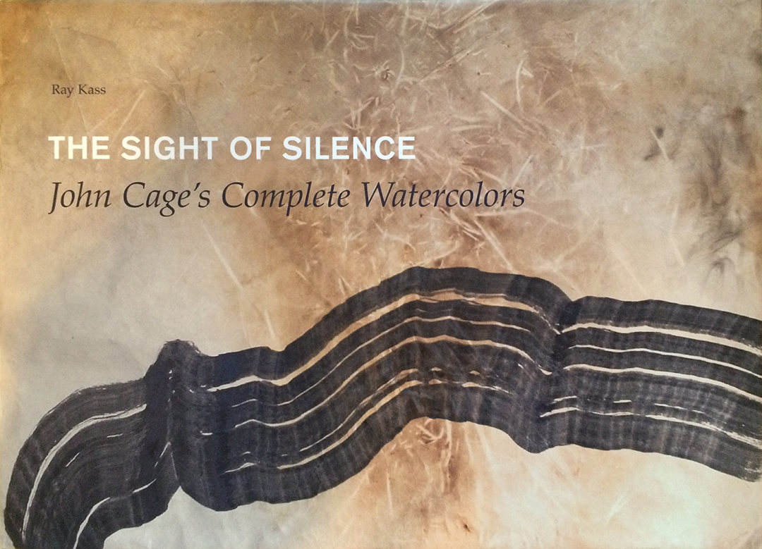 the-sight-of-silence--front-cover1.jpg