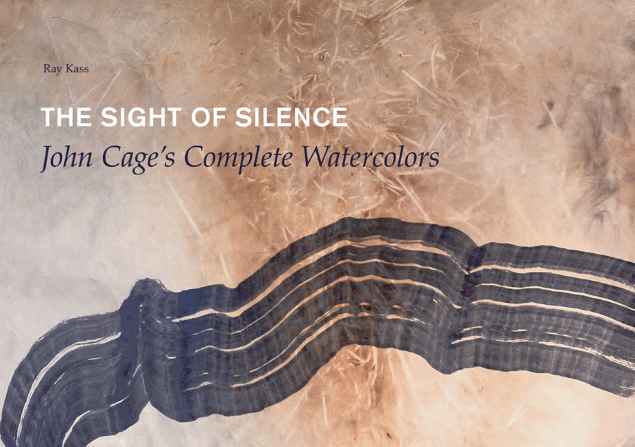 the-sight-of-silence--front-cover3.jpg