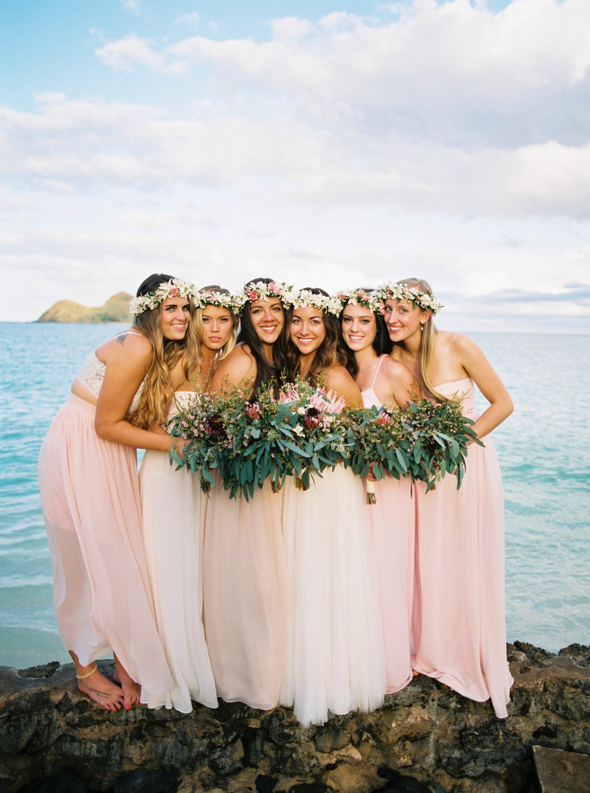 donny_zavala_fuji400_contax645_kailua_hawaii_photovisionprints.jpg