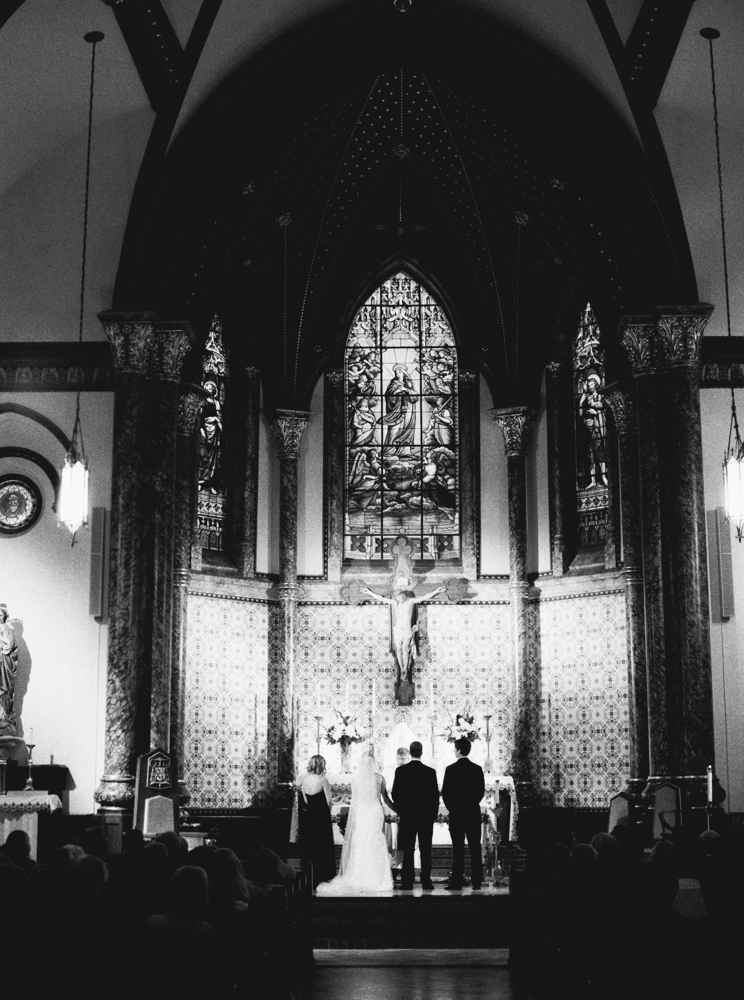 michelle_boyd_pv_takeover_michelles_vision_contax645_ zeiss80mm_ilford3200_st_marys_cathedral_austin_texas_lindsey_brunk_maggie_sottero_bhldn_sweet_magnolia_floral_clayton_string_adarem_photovisionprints.jpg