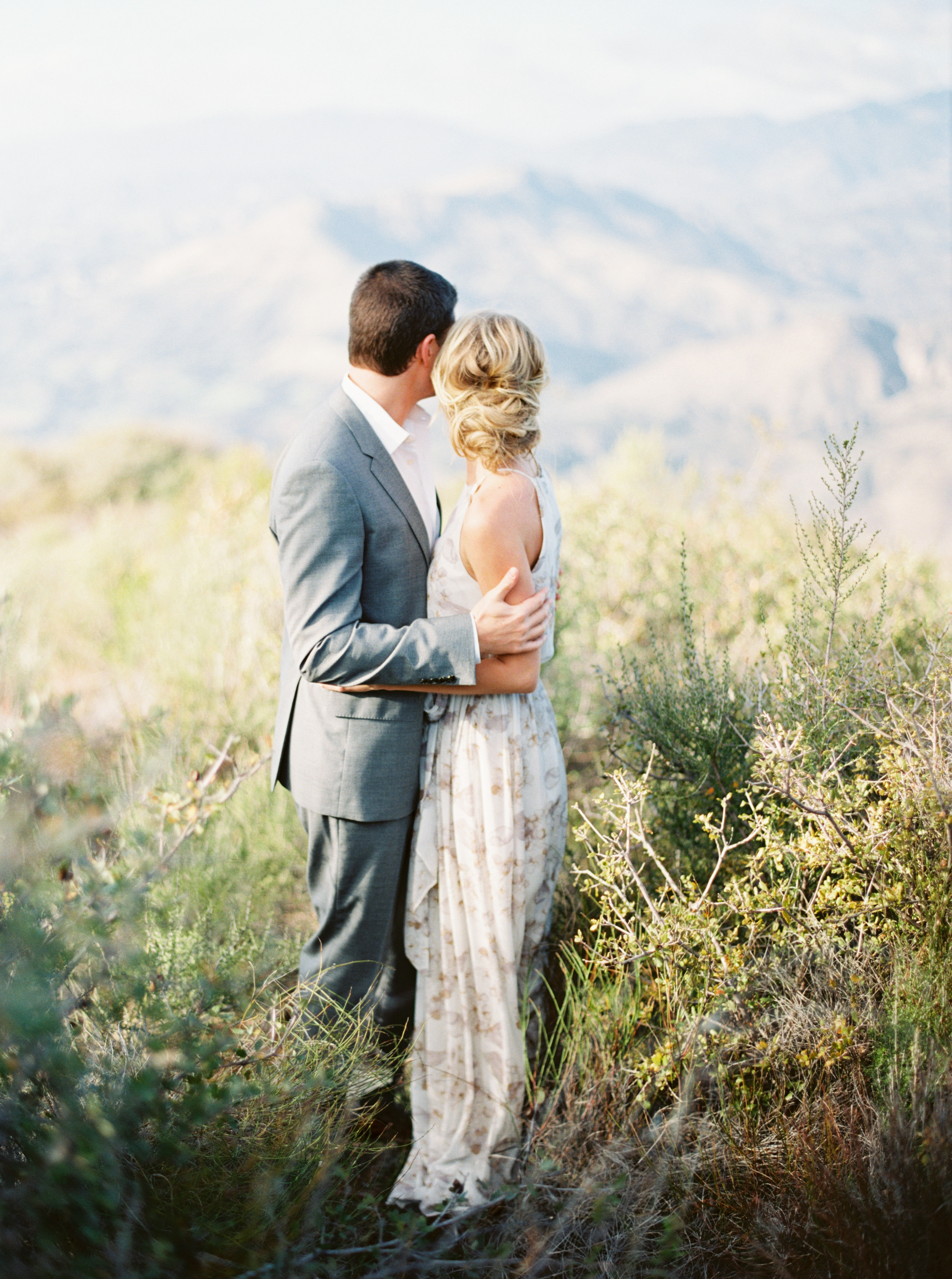 michelle_boyd_pv_takeover_michelles_vision_contax645_ zeiss80mm_fuji400_knapps_castle_santa_barbara_california_bhldn_weddings_lunabella_makeup_and_hair_photovisionprints.jpg
