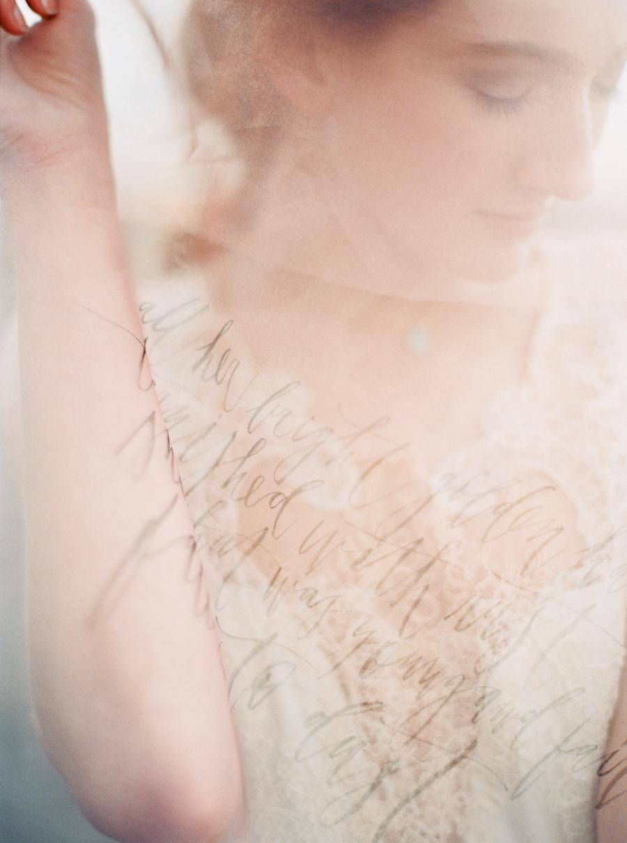 reid_lambshead_when_he_found_her_conax645_fuji400h_post-calligraphy_sweet_woodruff_ashley_readings_mrs_bridal_photovisionprints.jpg