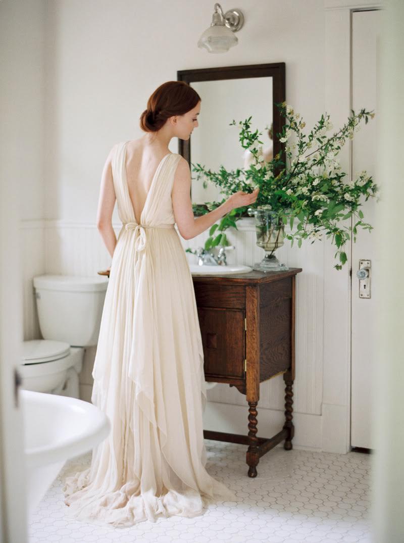 heather_hawkins_fuji400_contax645_zeiss80mm_wedding_sparrow_dallas_texas_samantha_landis_samuelle_couture_kylie_swanson_bows_and_arrows_photovisionprints.jpg