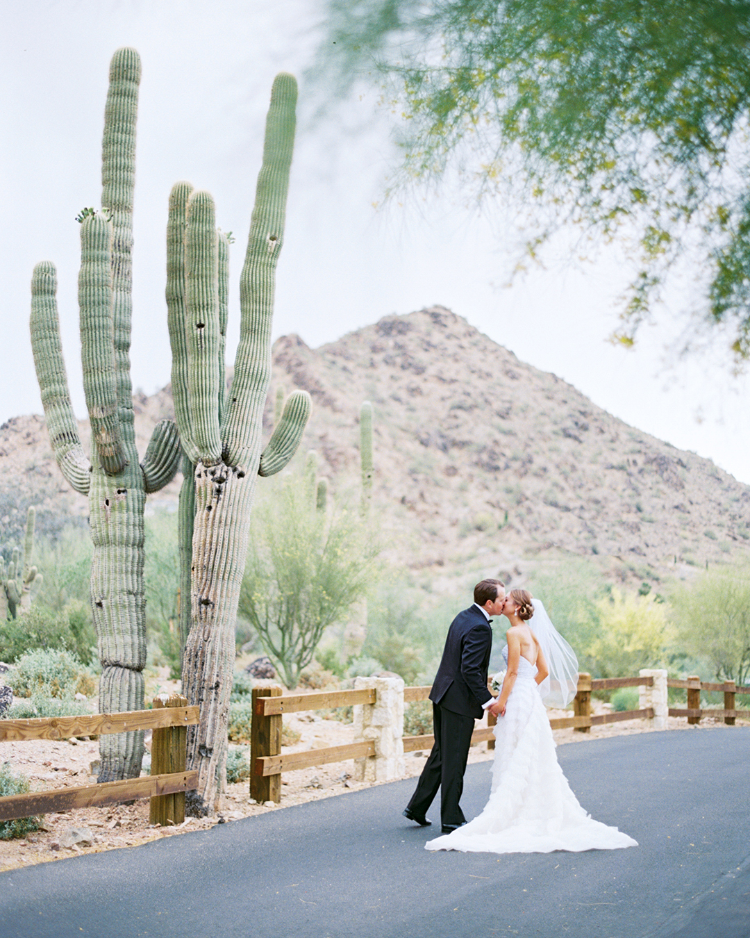 melissa_jill_contax645_fuji400_ashley_gain_weddings_lazaro_bridal_paradise_valley_arizona_photovisionprints.jpg