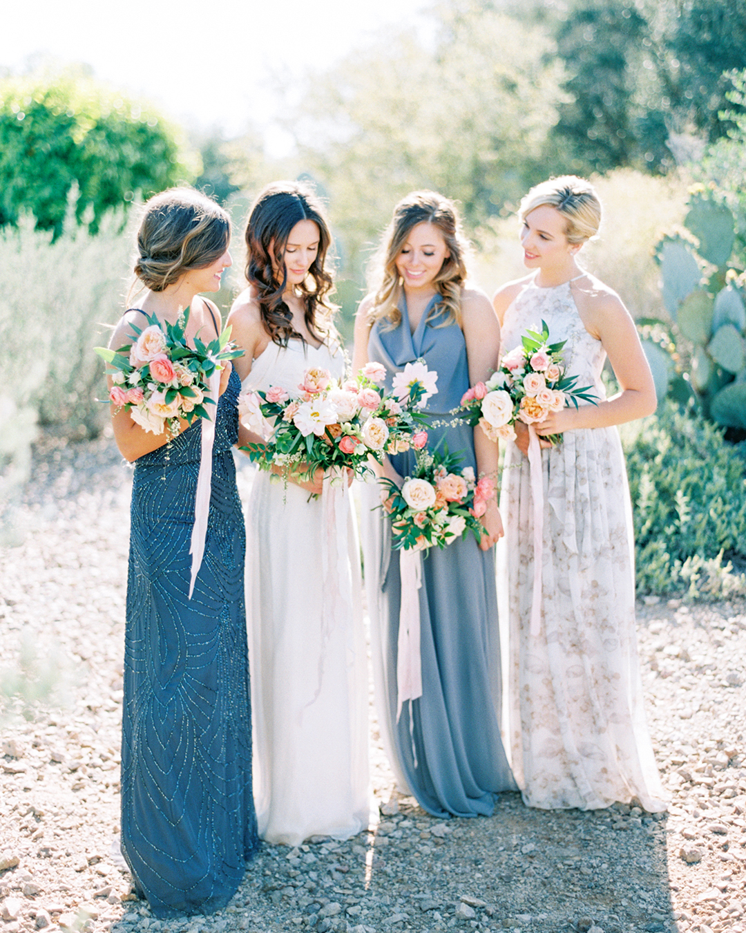 melissa_jill_contax645_fuji400_style_me_pretty_paradise_valley_hair_by_emily_hughes_bella_bridesmaids_photovisionprints.jpg