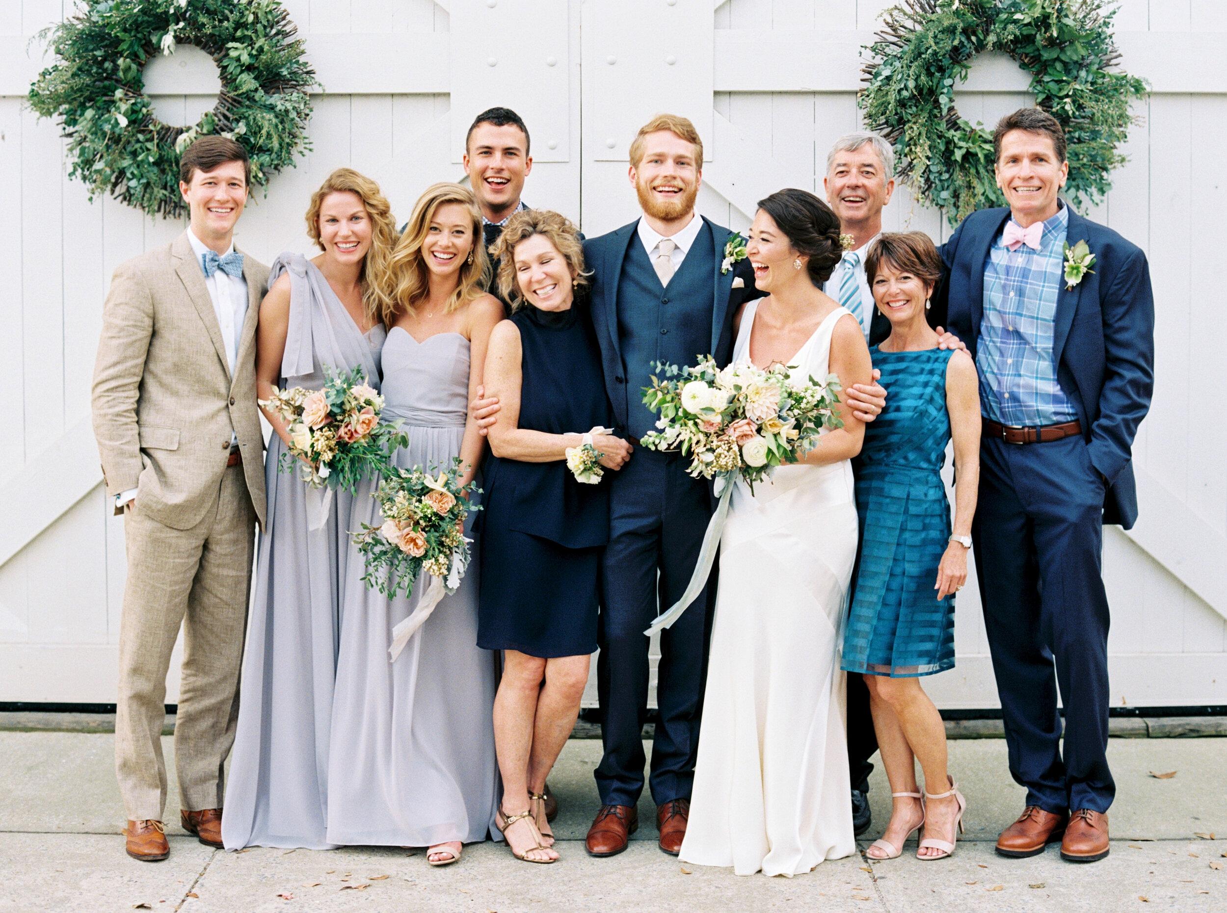 11 Family-49.jpg