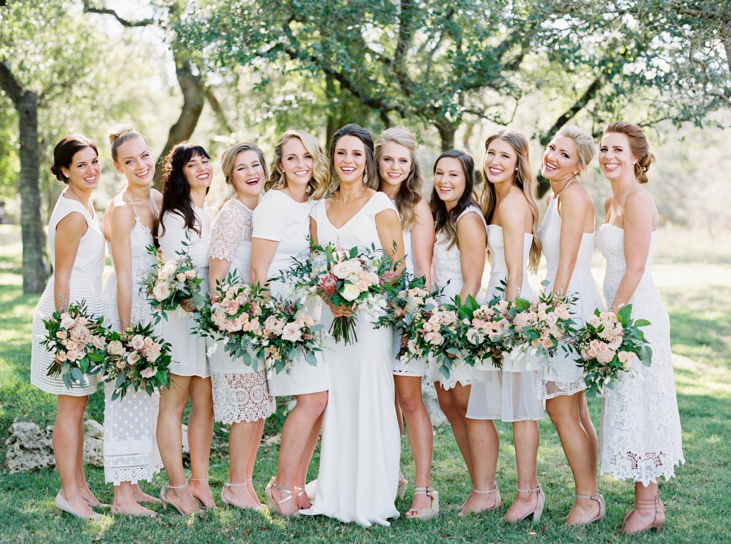 Jen Dillender Spoon Wedding-132.jpg