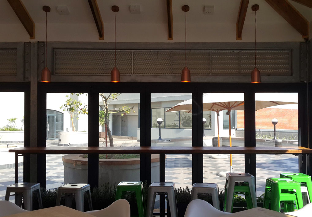 GRIND cafe_3.jpg