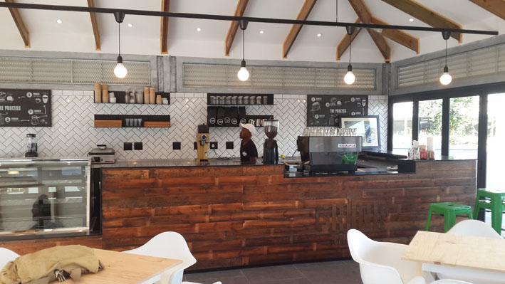 GRIND cafe_5.jpg