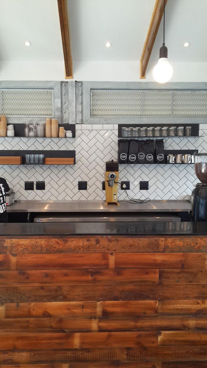 GRIND cafe_7.jpg