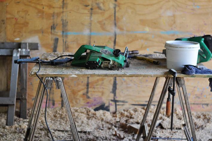 Makers-of-Stuff-Workshop-1.jpg