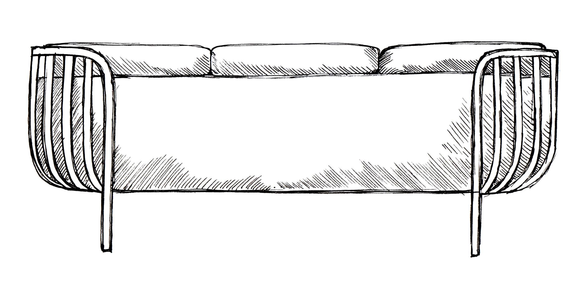 lines_0001.jpg