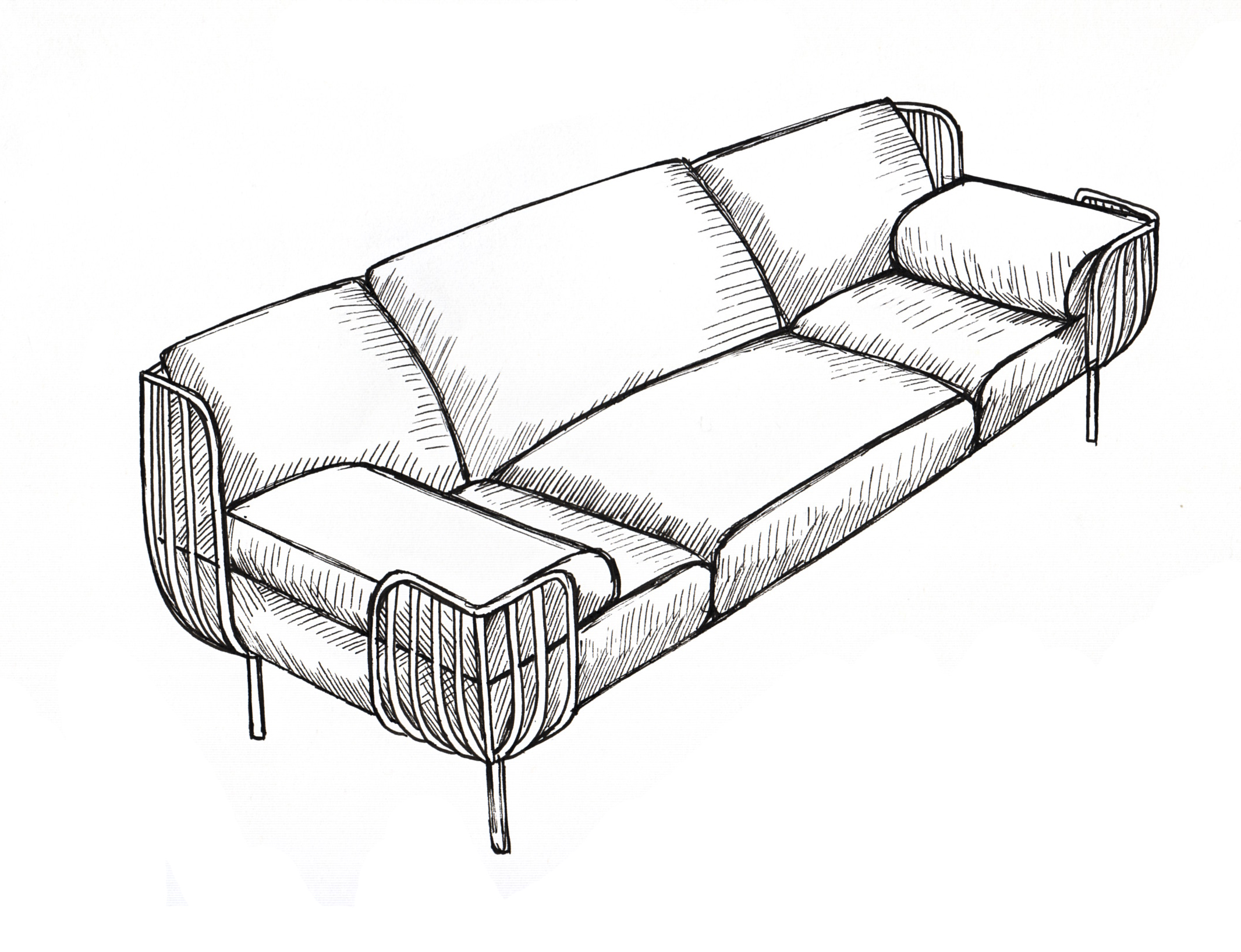 MOS sofa.jpg