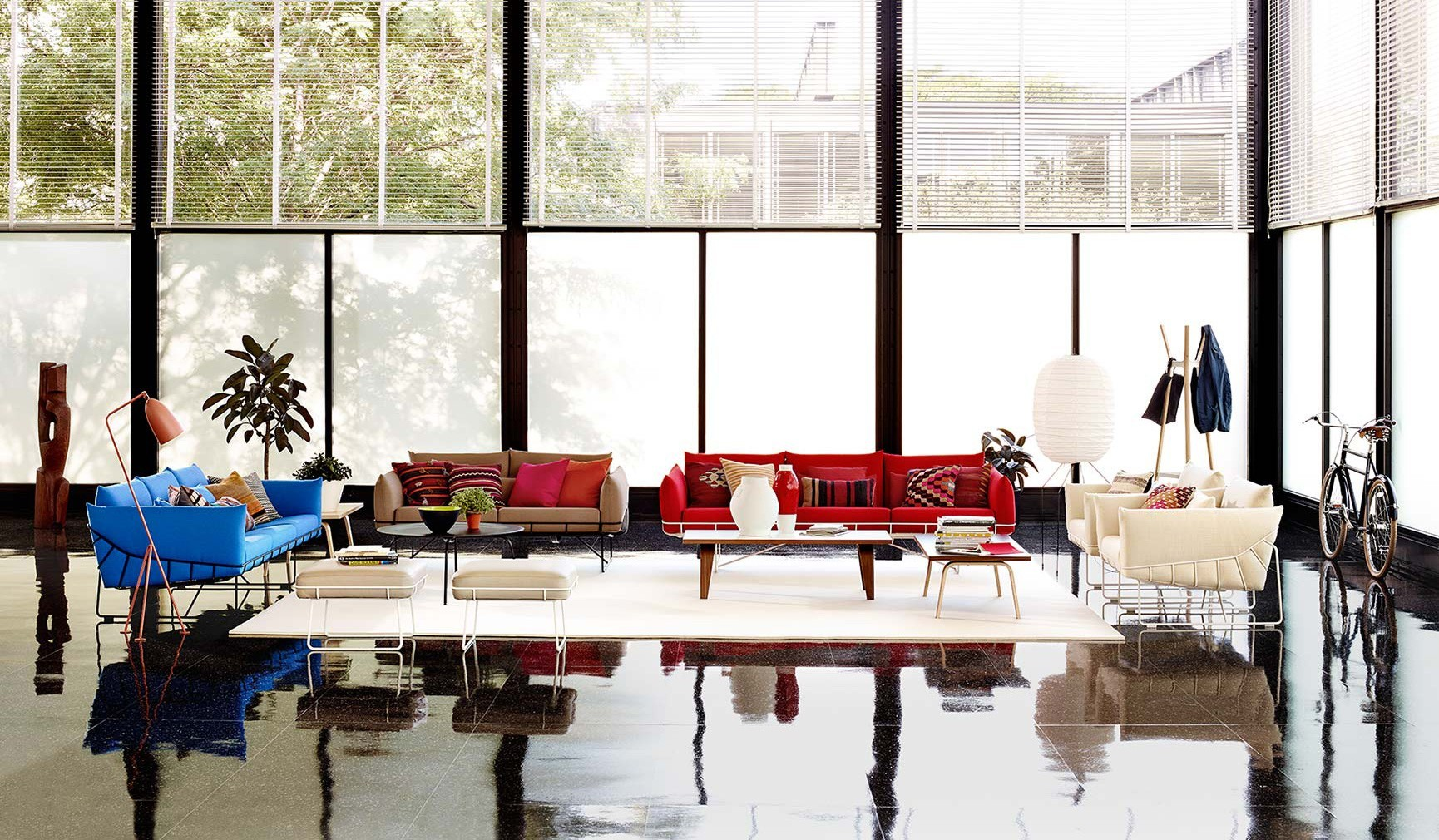 living-lounge-01.jpg
