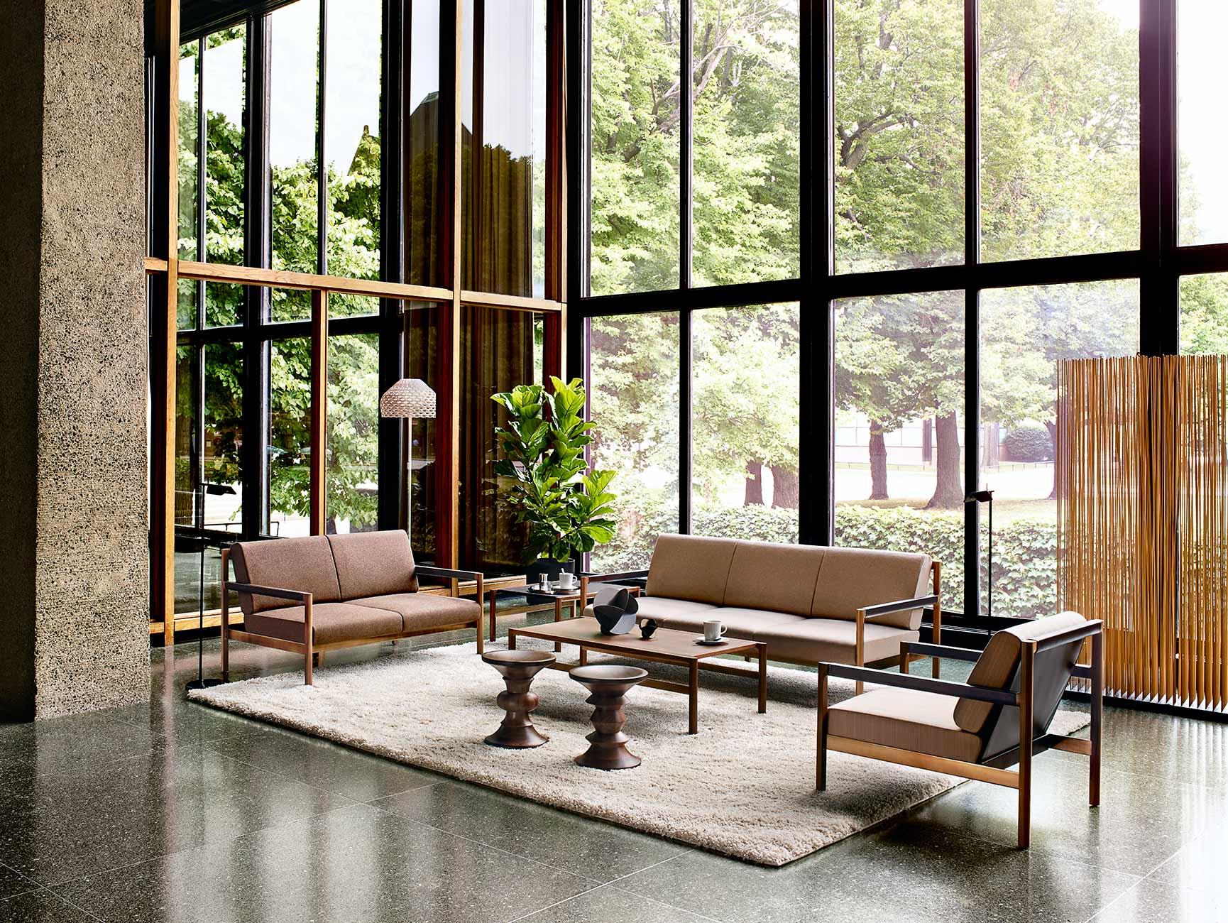 living-lounge-09.jpg