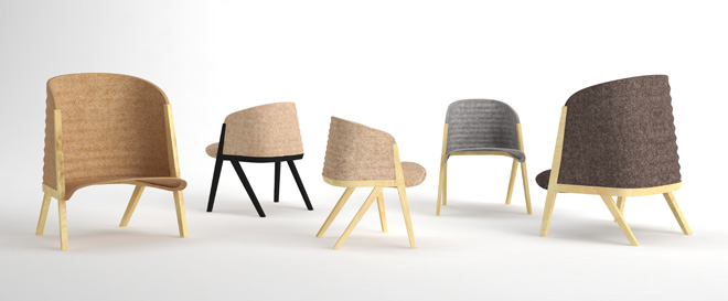 2-mafalda-chairs-by-patricia-urquiola-for-moroso.jpg