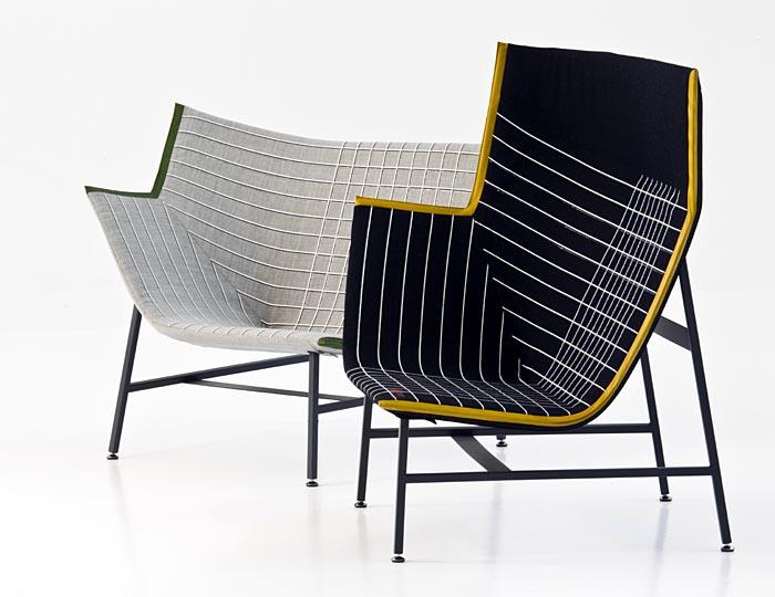 moroso-furniture1.jpg