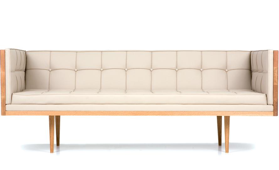 box-sofa-compact-oak-ozdemir-caglar-de-la-espada-1.jpg