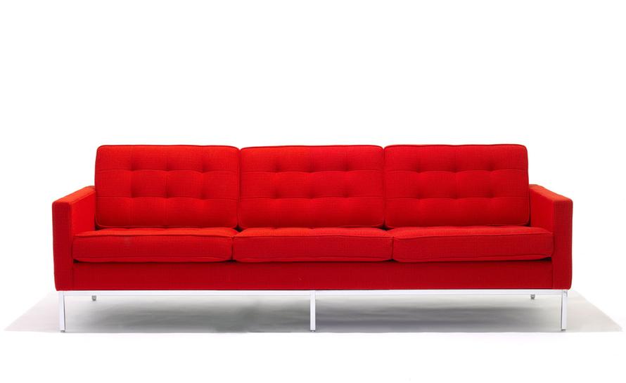 knoll-florence-knoll-sofa-1.jpg