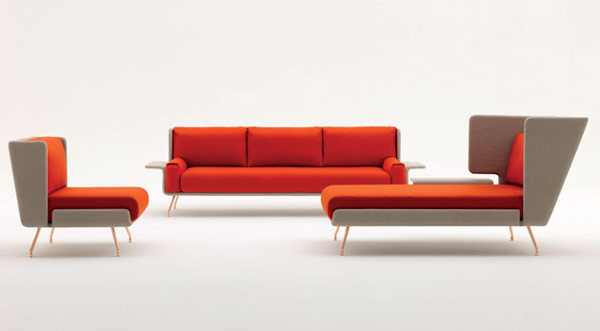 lounge-collection-2.jpg