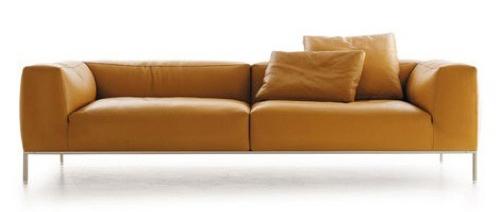 The-Frank-Leather-Sofa-from-BB-Italia.jpg
