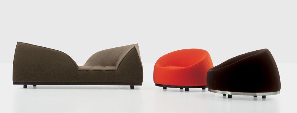 contemporary-sofa-indoor-philippe-nigro-57603-3218467.jpg