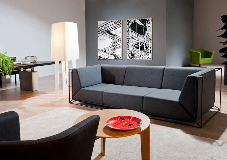 contemporary-sofa-indoor-philippe-nigro-124717-5840099.jpg