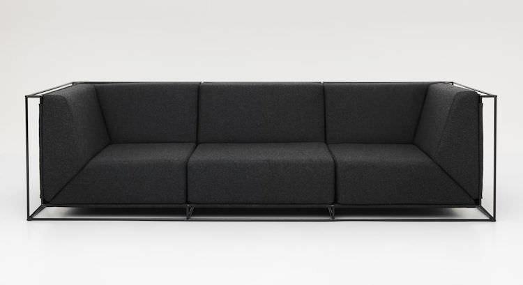 contemporary-sofa-indoor-philippe-nigro-124717-5840089.jpg