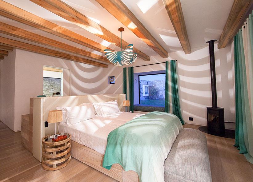Bedroom CLOUD light.jpg