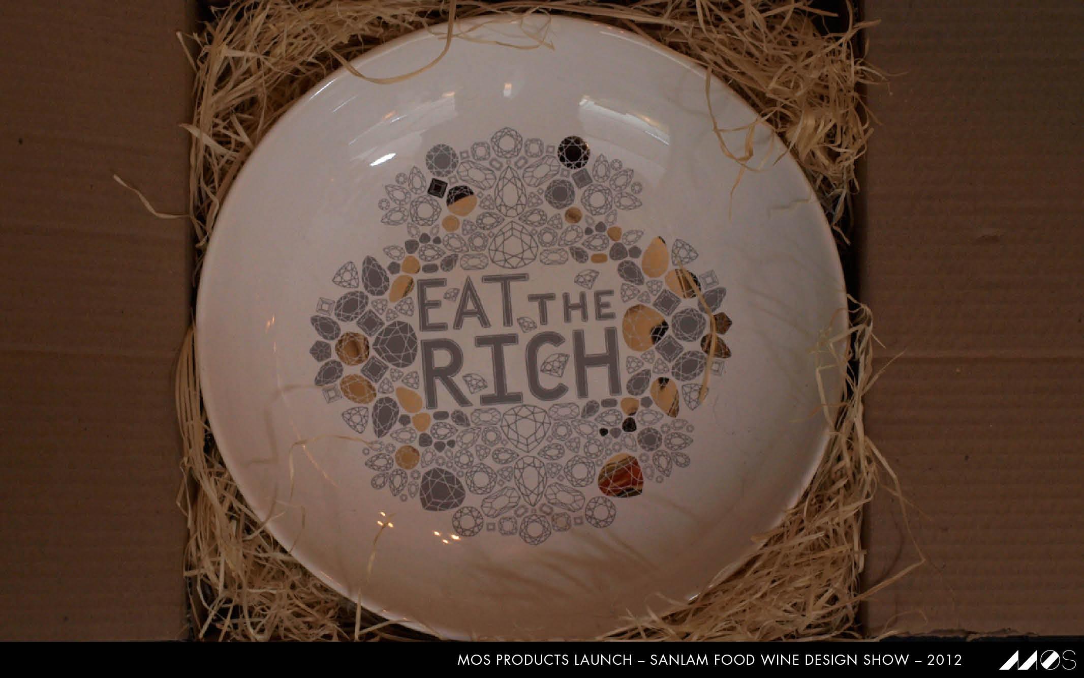MOS 'eat the rich' gold bowl 06.jpg