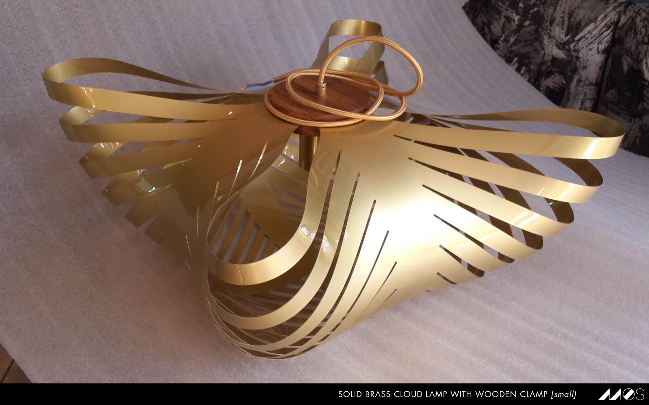 MOS solid brass sml cloud lamp.jpg