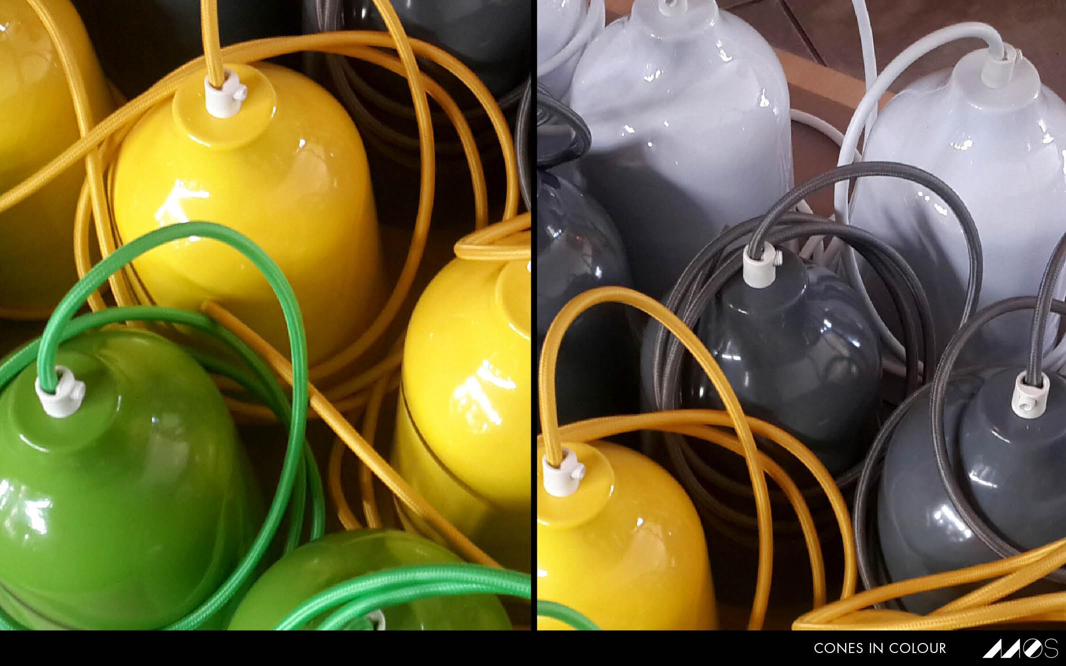 MOS cones in colour.jpg
