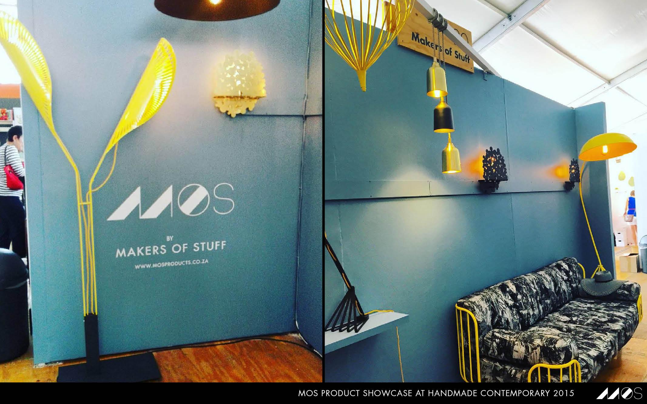 MOS handmade contemporary 2015 02.jpg