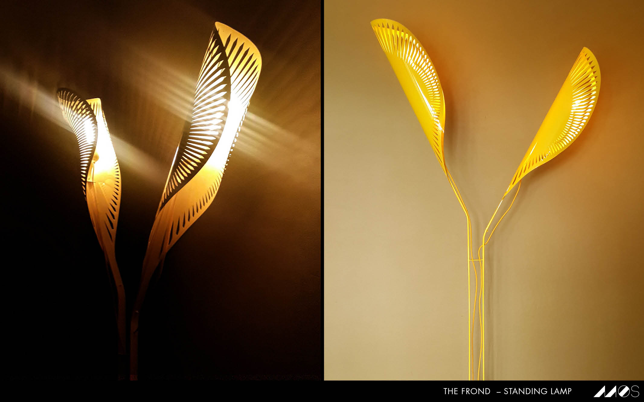 MOS frond standing lamp on & off.jpg