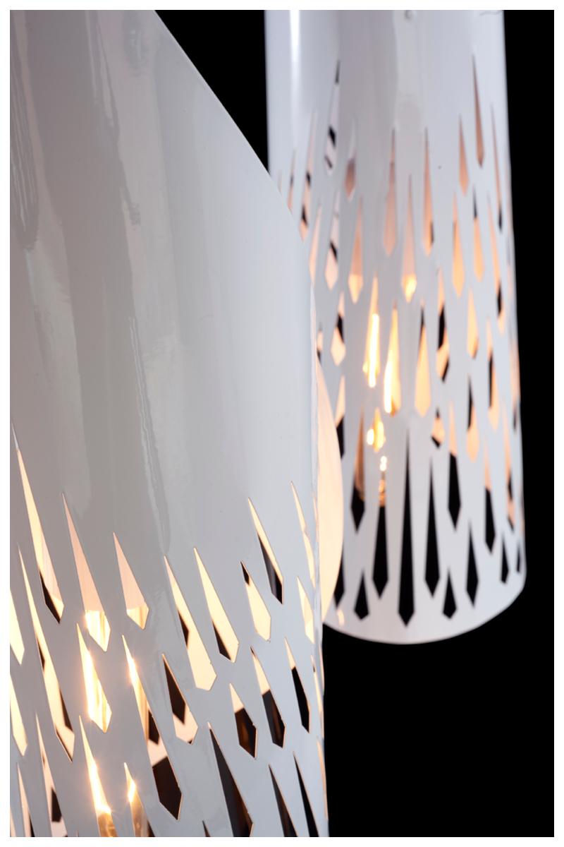 MOS PALM lamp c.jpg