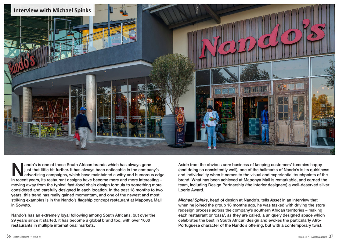 Maponya Mall_2.jpg