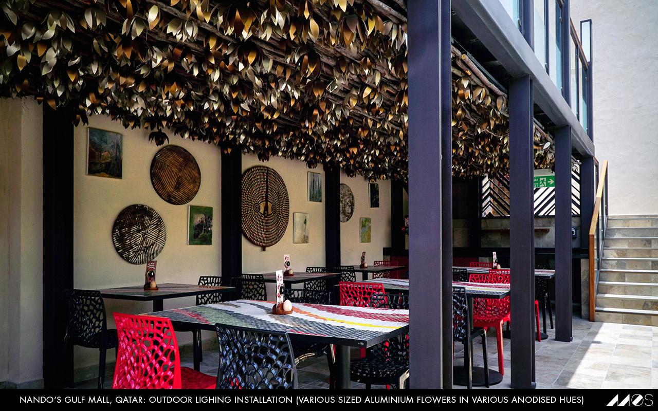 Nandos Gull Mall Qatar_1.jpg