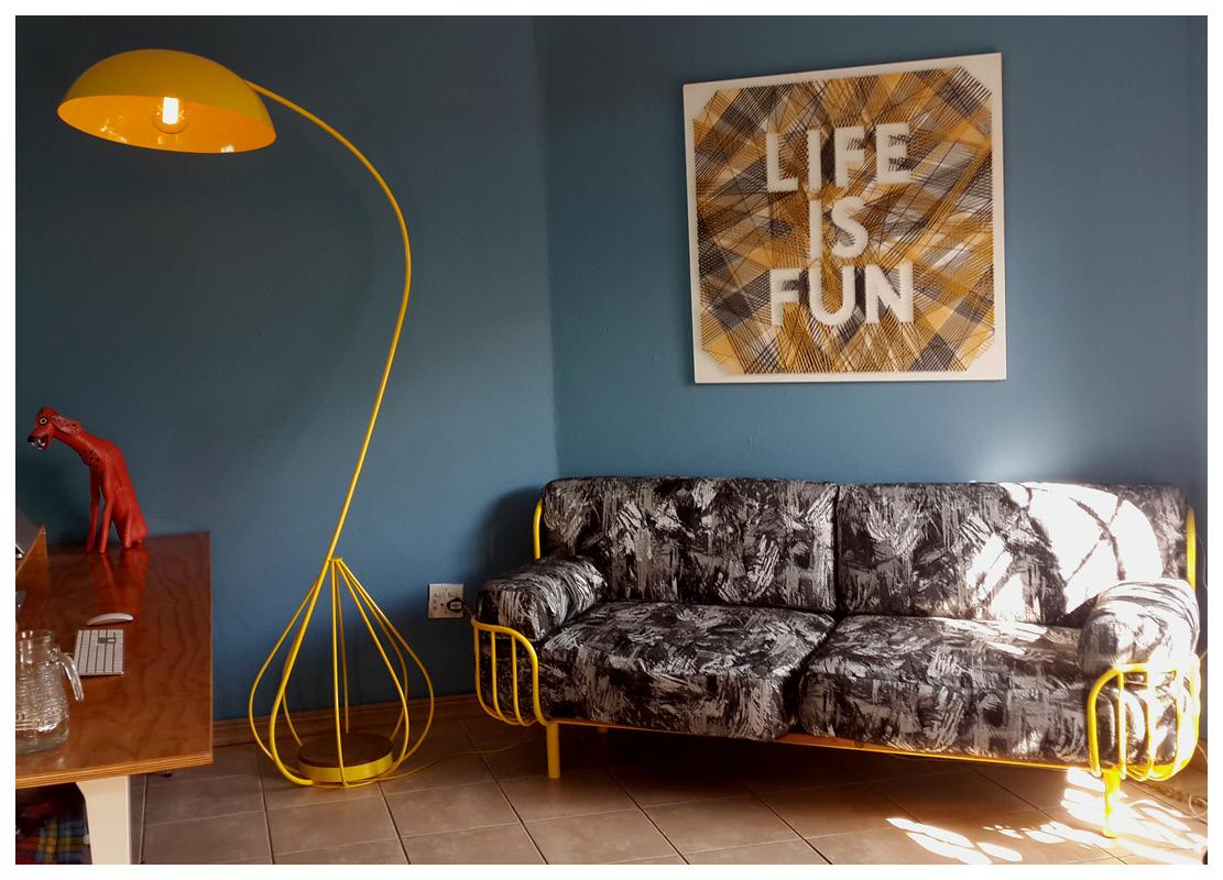 MOS tulip sofa in MOS studio.jpg