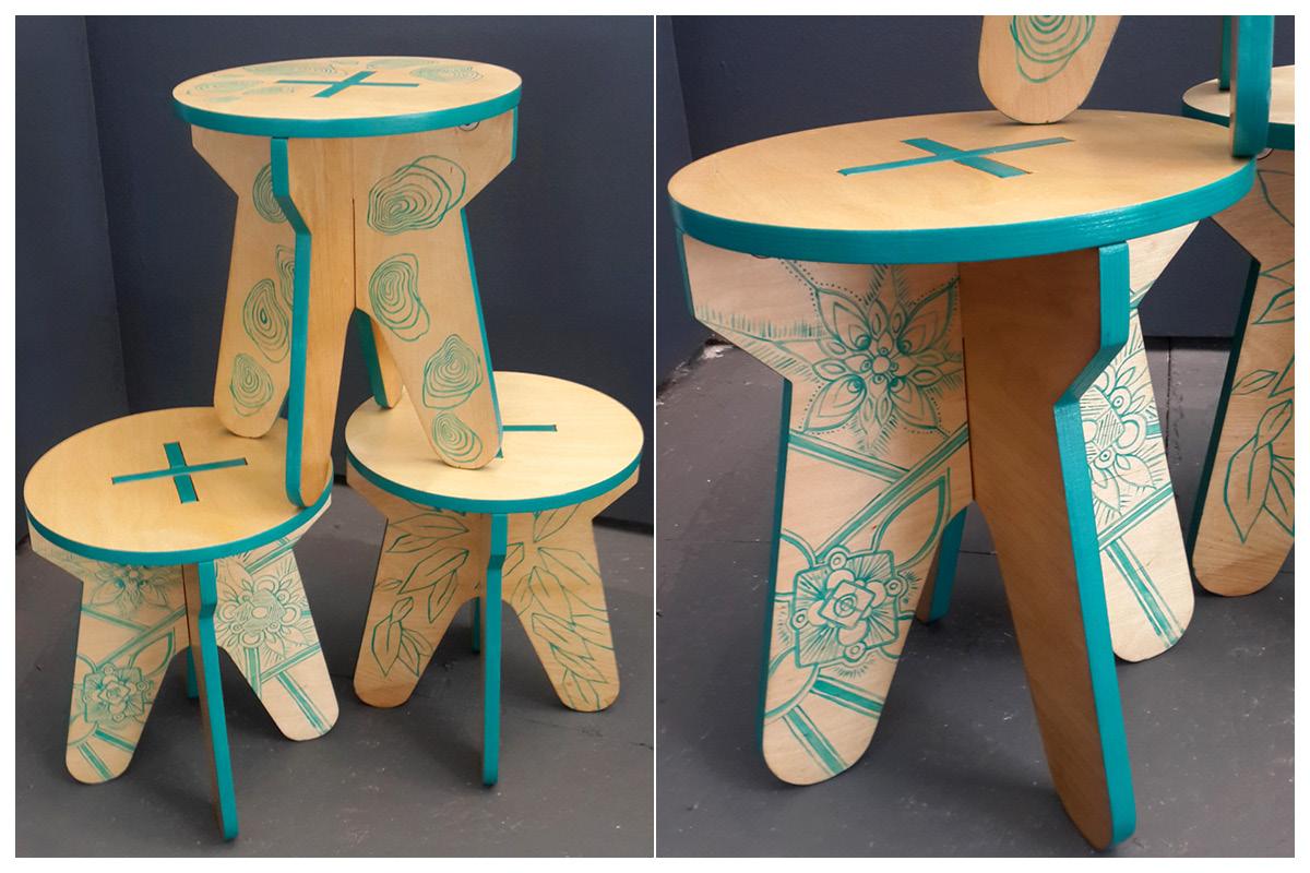 +PLUS stools_2.jpg