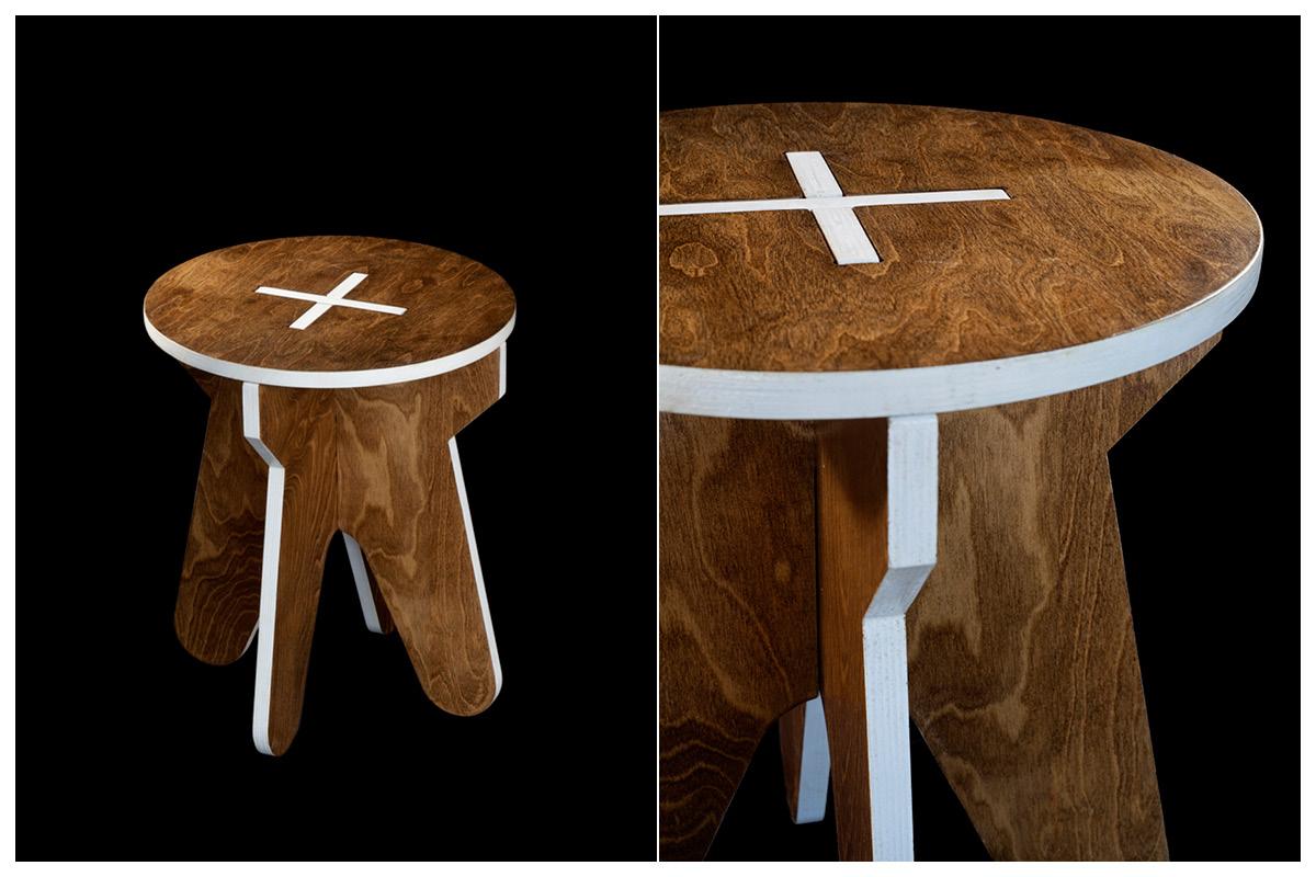 +PLUS stools_3.jpg