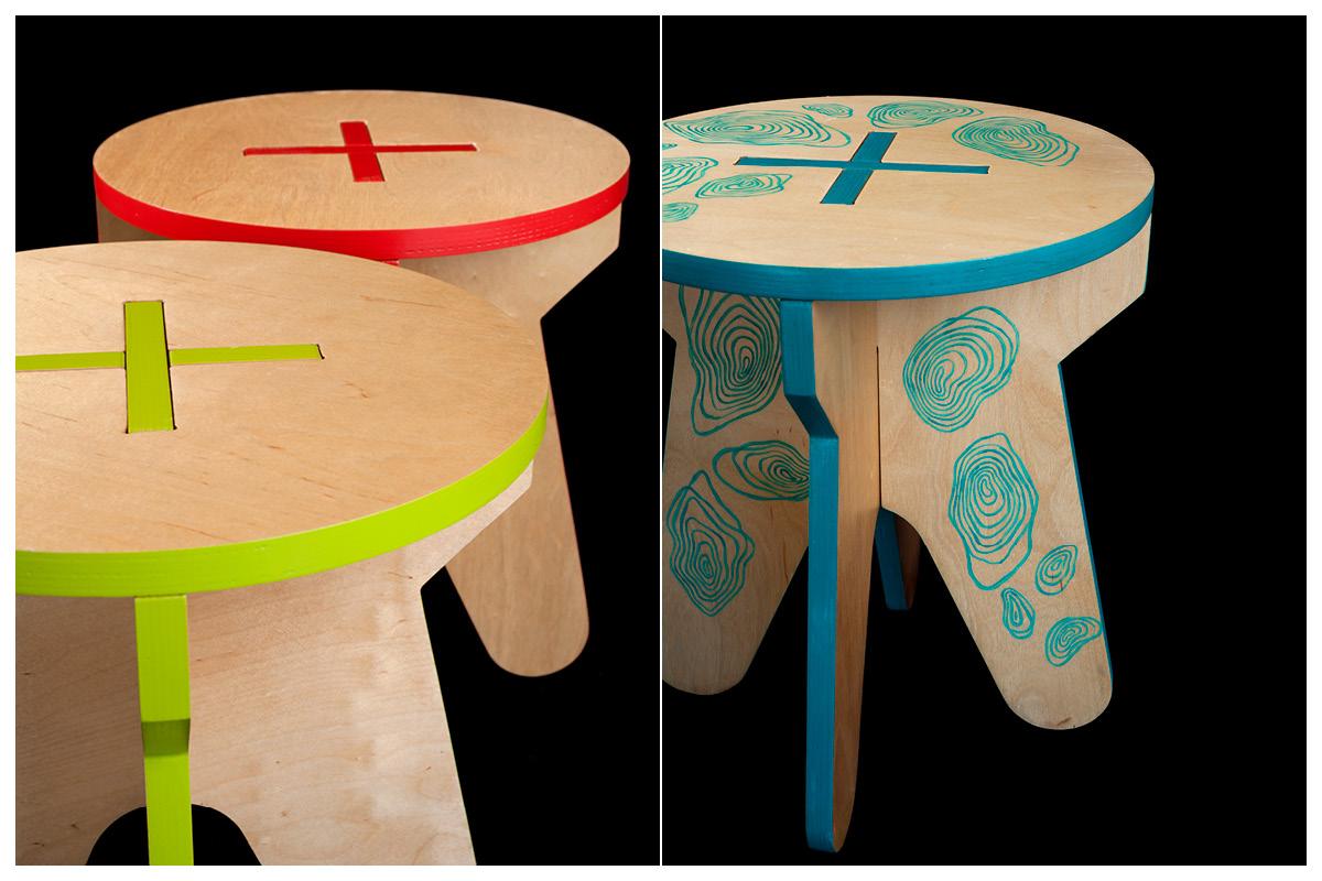 +PLUS stools_4.jpg